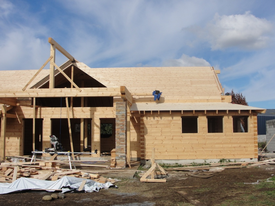 construction bois nay 64 kontio aquitaine midi pyr n es