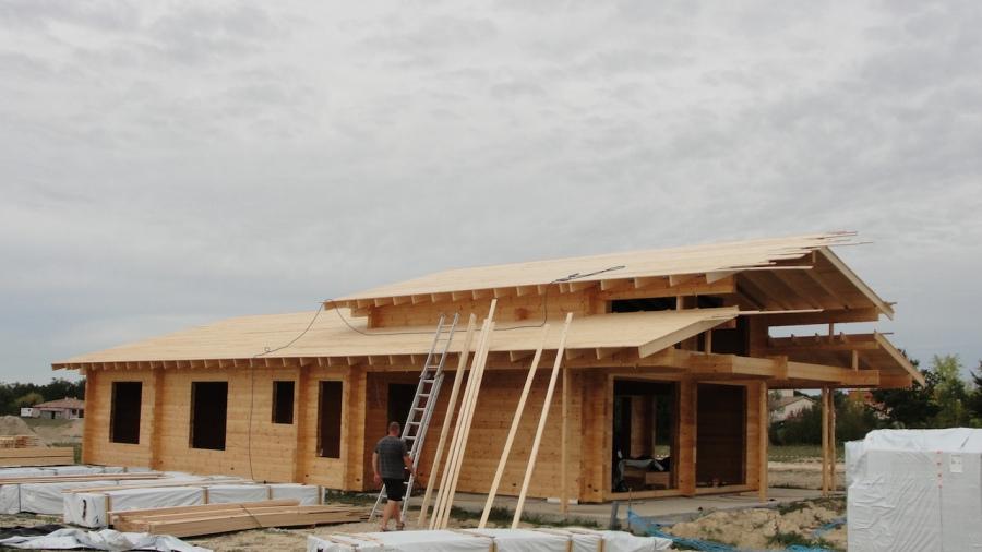 construction bois 82