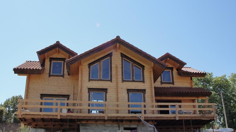 construction bois grasac 81 kontio aquitaine midi pyr n es